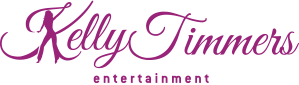 Kelly Timmers logo